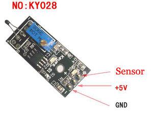 28-300px-Ky028