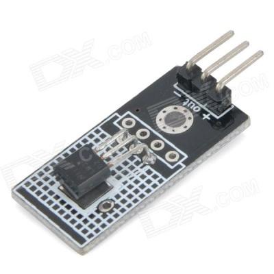 28-400px-Arduino_KY-028_Temperature_sensor_module_Sku_140022_1