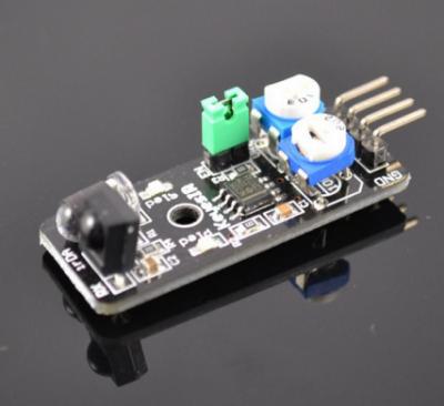 32-400px-Arduino_KY-032_Obstacle_avoidance_sensor_module