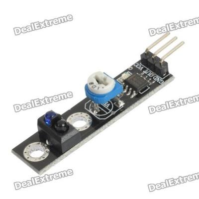 33-400px-Arduino_KY-033_Hunt_sensor_module_Sku_118057_2