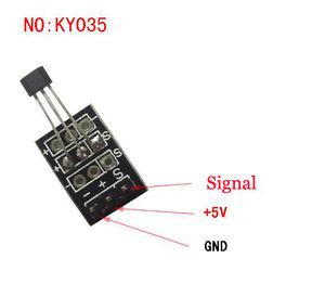 35-300px-Ky035