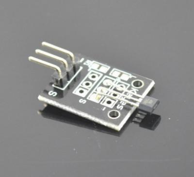 35-400px-Arduino_KY-035_Class_Bihor_magnetic_sensor