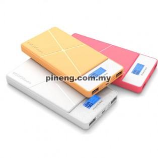 Pineng PN 983 10000 mAh Lithium Polymer Powerbank