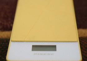 Powerbank Pineng PN-983 dari Malaysia