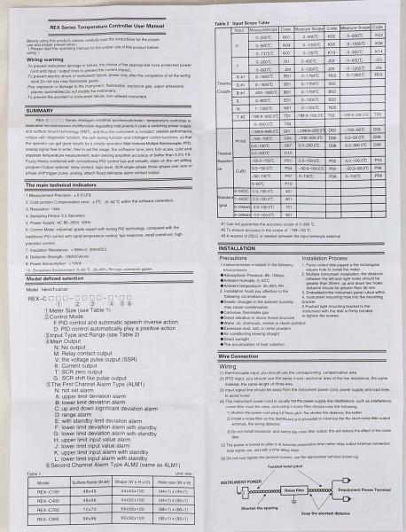Manual halaman 1