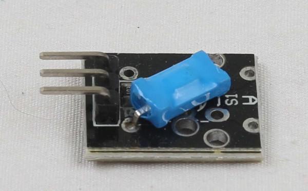 tilt-switch-IMG_7892