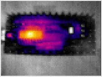 Arduino nano bagian bawah