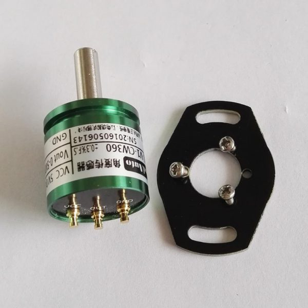 P3022-V1-CW360