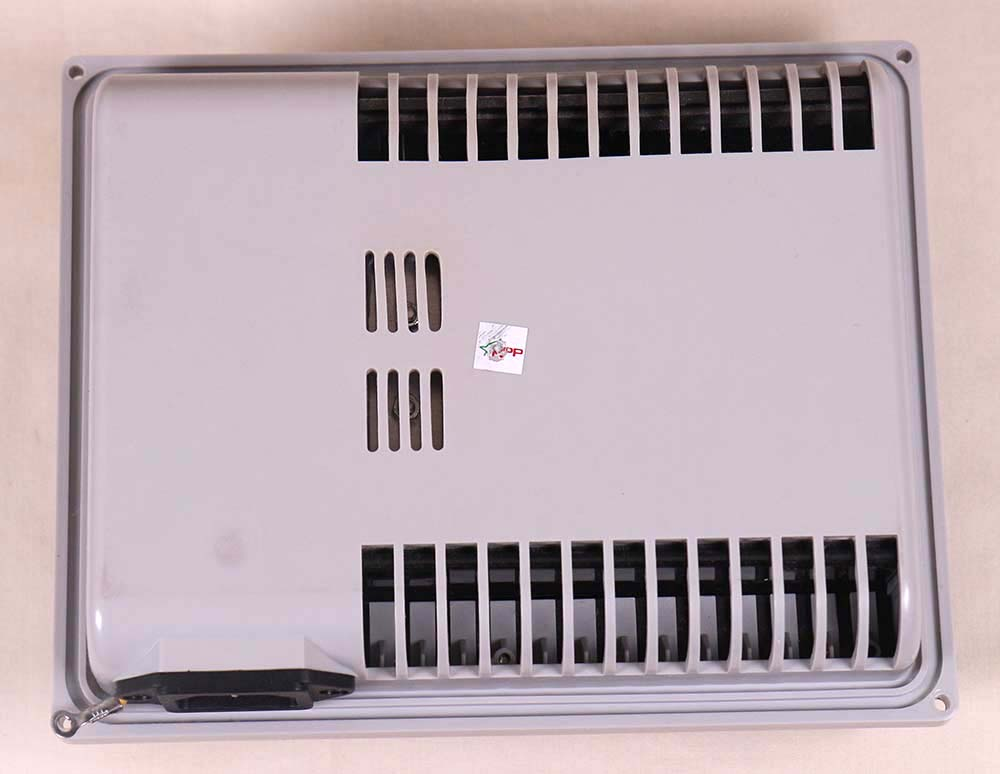 Wonderful dry box dehumidifier back box