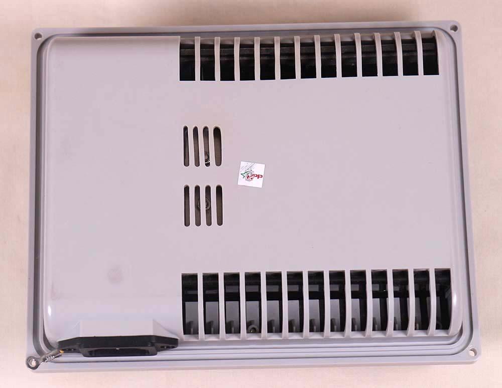 wonderful dry box dehumidifier kotak bagian belakang